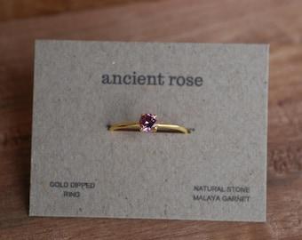 stacking ring, stack ring, stack rings, stackable ring, stacking rings, 4mm gemstone stack ring, 3mm gemstone stack ring, gemstone ring