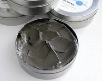 Activated Charcoal Teeth Whitening Tooth Paste~Stain Remover~Natural & Safe For The Whole Family!