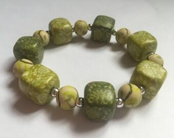 New Forest Bracelet