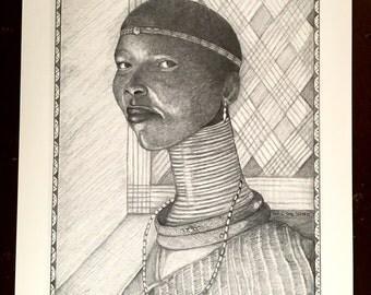 Masai Image 2