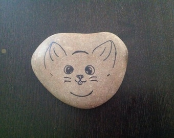 The Kitty Rock