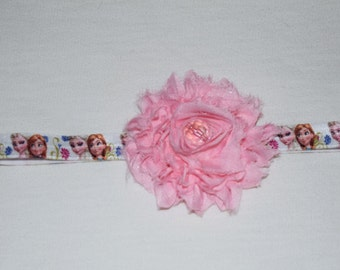 Childrens Headband