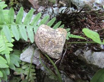Heart of Sidhe Stone