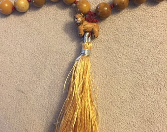 House Lannister Game of Thrones Mala