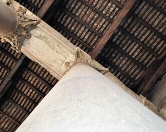 Italy Adventures Pantheon