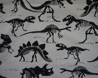 Baby/toddler dinosaur leggings handmade to order.