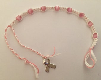 Hope For The Cure Bracelet