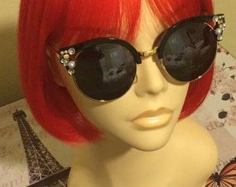 Nightsky Sunglasses