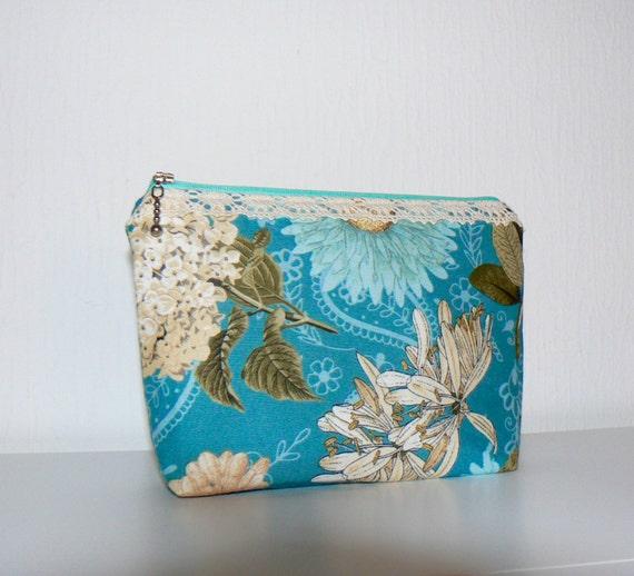 Virgin islands plastic bag