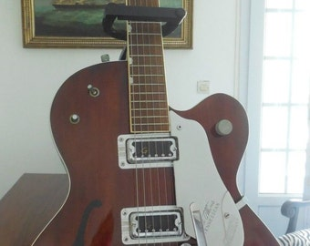 Vintage Gretsch 6119 Chet Atkins Tennessean '62 Electric Guitar