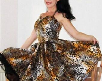 1960 Vintage Sewing Pattern B34 DRESS - SARONG DRESS & Jacket (1498) Butterick 9629