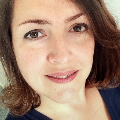 SophieGoldsworthy