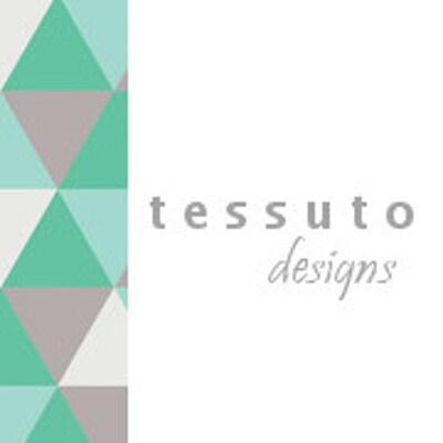 TessutoDesigns