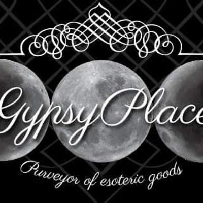 GypsyPlace
