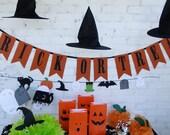 Halloween Party Kit...
