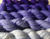 Ombre Gradient Kit--Purple