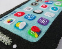 You have mail iPhone 6 plus, iPhone 6S plus pocket cozy with Instagram, Facebook, Whatsapp, iTunes, YouTube, Google map apps