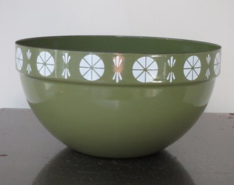 Cathrineholm Fondue Bowl