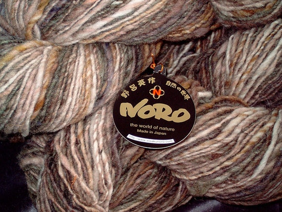 www.yarn-paradise.com