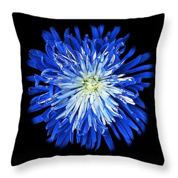 throw pillows throw pillow covers 16x16 18x18 20x20 throw pillow set something blue black decorative cushions cases 14x14 26x26 20x14