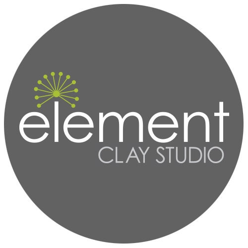 elementclaystudio