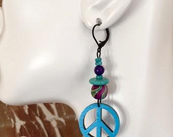 Afrocentric Jewelry, Bohemian Jewelry, Fashion,Wedding Gifts