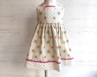 the modern fairytale dress, sizes 12M 2T 3T 4T 5 6 7 8