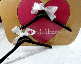 Gifts for the Bride and Groom - Christmas Gifts Women - Top Christmas Presents - Cool Presents - Cool Gifts for Her - Great Gift Ideas