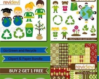 Items Similar To Plastic Bag Holder Home Decor Go Green