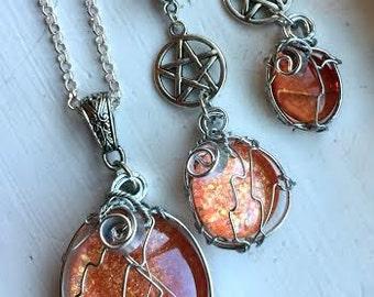 MICRO Mini Obsession of John Winchester- Supernatural SPN SPNFamily Jeffrey Dean Morgan