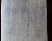 Devilledori Insert folders 2 pockets