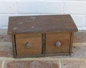 Antique Vintage Wooden Box Antique Vintage Wood Box Crate Antique Vintage Cabinet Chest