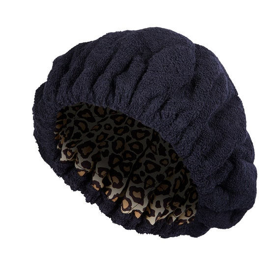 Hot Head Deep Conditioning Microwavable Heat Cap Chic