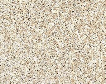 """Granite Beige Contact Paper/Shelf Liner - 18"""" x 5'"""