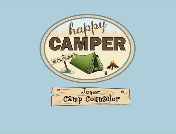 https://www.etsy.com/listing/399689385/happy-camper-boys-bodysuit-baby-boys?ref=teams_post