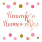 KennedysKornerClips