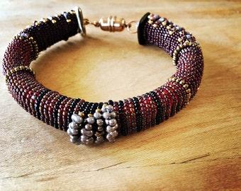 Saggitarian II Bracelet