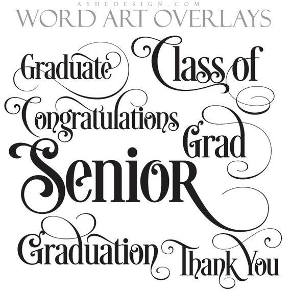 word art graduation  |Word Art For Graduation