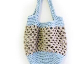 Del Mercado Tote Bag