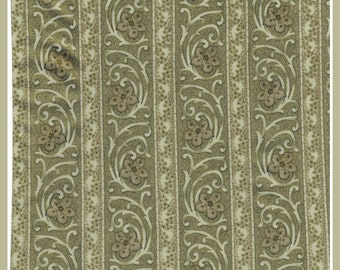 Quilting Cotton Fabric by Ro Gregg for Northcott