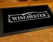 The Winchester Tavern London Shaun of the Dead Bar runner pubs clubs & Cocktail Bars