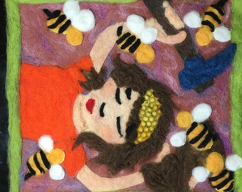 Bee Brains
