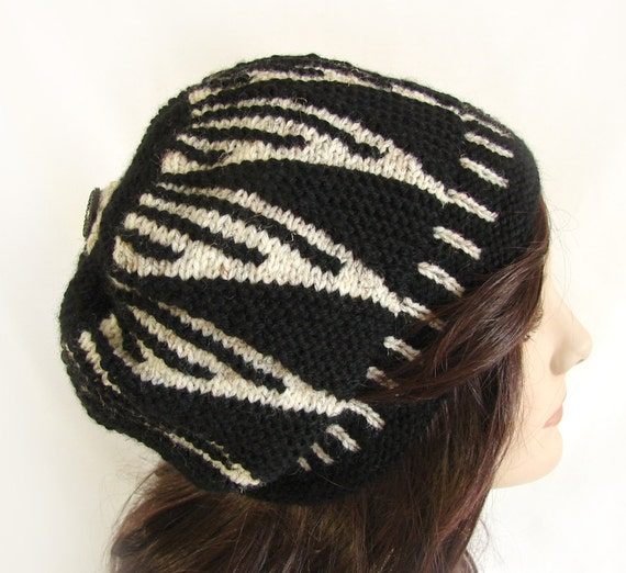 Hats: Free Shipping on orders over $45 at smashingprogrammsrj.tk - Your Online Hats Store! Get 5% in rewards with Club O! Women's Wide Brim Wool Felt Fedora Hat with Braided Band - Black. Zodaca Unisex Soft Winter Knit Crochet Hat. 24 Reviews.
