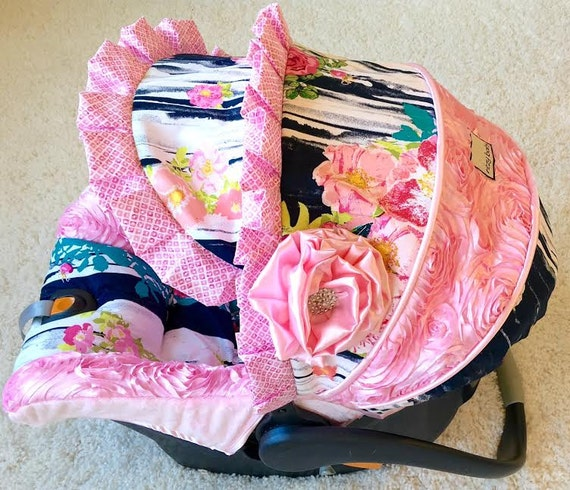 Baby Carrier Covers Infant Car Seat Covers Fancy Infant Car