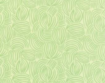 Canyon Geode Cactus Fabric 27226 12 Kate Spain Moda