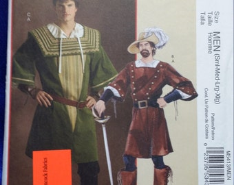 Panasonic Slow Juicer Harvey Norman : Simplicity 2334 Musketeers Renaissance Pirate Zorro Swashbuckler Men s Costumes Sewing Pattern ...