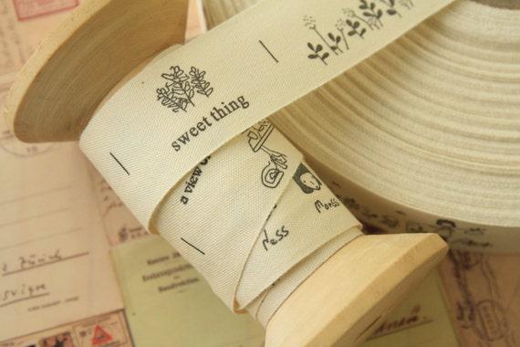 3m SWEET THING sewing trim tape ribbon