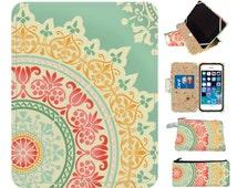 Modern iPad Pro 9.7 Galaxy Tab A Galaxy Tab S2  Galaxy Tab E Samsung Galaxy Tab S Lg G Pad iPad Air 2 iPad Mini 3 IPad mini 4 iPad 4 case