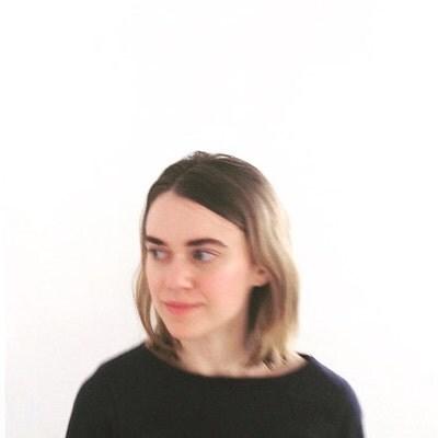 Jordan Grace Owens