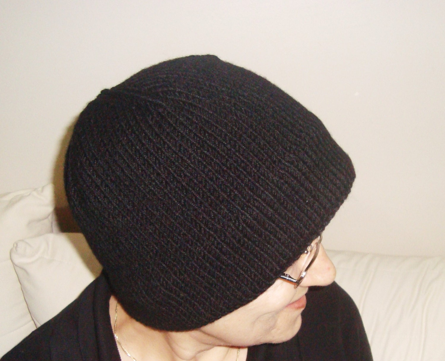 wool womens hat trendy womens winter hat knit hat knit